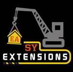 Easy Extensions